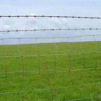 供青海海南草原网和海北草原围栏网优质