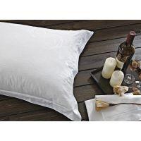 南通酒店布草批发市场就在江苏红金顶宾馆纯棉四件套厂家60支床单被罩