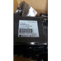高价回收TD4300B1S-V3现货液晶驱动IC裸片IC