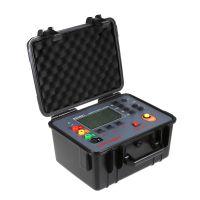 ES3001土壤电阻率接地电阻测试仪/ 四线接地电阻测试仪/ 数字接地电阻测试仪