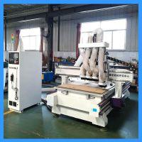 德州志优zy-1325-3全自动数控开料机价格多层板开料机木工机械设备