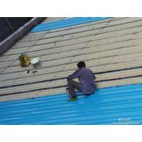 苏州吴中区屋顶防水,外墙防水,卫生间等防水补漏工程