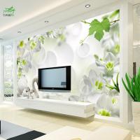 竹木纤维3d立体背景墙集成墙面板生态木快装墙面厂家直销定制生产