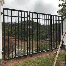 广州工地防护栏 珠海项目部护栏定制 东莞围墙围栏现货