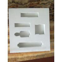 供应eva缓冲泡棉 eva高密度泡棉成型 包装防震海绵 颜色按客户要求