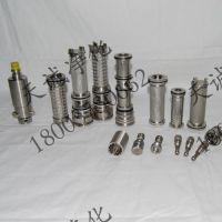 不锈钢烧结主阀滤芯YLW-7094