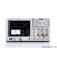 高价回收Agilent/安捷伦 86100D宽带宽示波器主机