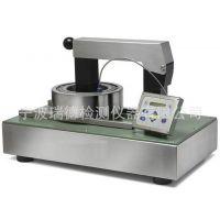 法国LET-WIN轴承加热器LBH90D/LBH100D厂家热卖