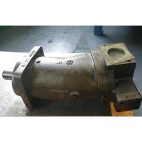 力士乐泵A7V160LV1RPF00上海厂家维修