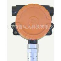 中西大鼻子燃气泄漏报警器(测天然气) 库号:M407137