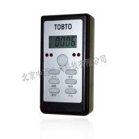 中西掌心型叶片频率测量分析仪库号:M376083