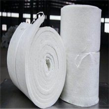 优惠销售防火硅酸铝板 吸音硅酸铝耐火板