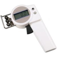 【型号:ZEF-100】手持式张力计/电子式张力计 (精迈供应商)