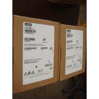 光纤LDZ085868C/西门子罗宾康现货
