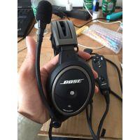 天津Bose耳机维修中心公司