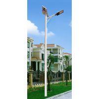 江苏森发 路灯厂家 厂家直销 定制 道路灯、LED路灯、太阳能路灯、、庭院灯、高杆灯