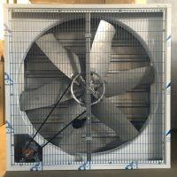 全不锈钢负压风机 鸡场猪舍专用高端耐腐蚀降温风机18765101456
