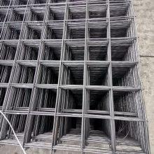 南阳1*2米一片楼房高层地暖钢丝网片&焊接钢丝网片由安平亚奇丝网厂提供