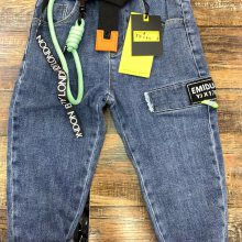 服装厂家便宜童套装批发 几块钱童装套装 上衣配裤子套装批发