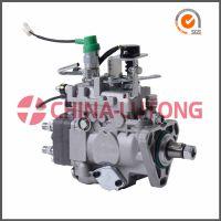 非道路柴油泵NJ-VE4/11E1150R173 新柴4D32T31/502