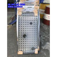南宁高铁站外墙冲孔铝单板生产商 欧百建材