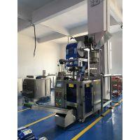 热销冲剂包装塑料机械,饼干包装机械,中药粉包装机械