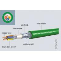 云南 6XV1830-0ET20控制电缆
