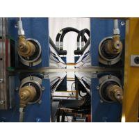 意大利BG PLAST PMMA/PC板材挤出生产线