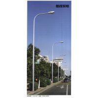 供应大功率LED光源高干路灯