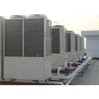 深圳中央空调回收,深圳酒店设备回收,南山宝安工厂拆除回收公司