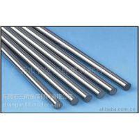 现货销售14NiCrMo13-4德标优质结构钢力学性能