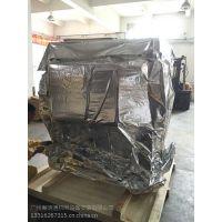 广州花都区精密设备出口包装公司