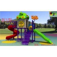 怀化市鹤城区超市里大型儿童组合滑梯 幼儿园游乐场游乐设备剑桥 厂家直销 质量保证。价格多少钱