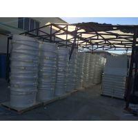 山东玻璃钢风机壳厂家 风机壳拢风筒设计制作 多种尺寸可加工定制