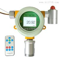 无线传输型可燃气体检测仪 MOT-300-EX
