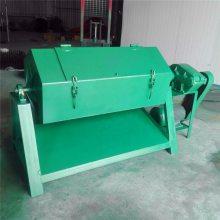 江西省标准件除锈六角滚筒研磨机 宏瑞质量好价格低