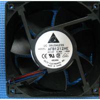 原装伺服 CNDC24U7RSM-705 24V 0.45A 10.8W 12cm 散热风扇