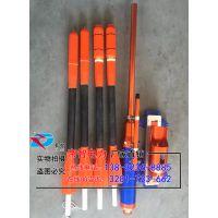 河北帝智韩式抛投器使用方法、新型救生抛绳器价格