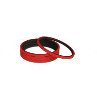 橡胶密封件加工 丁睛橡胶密封圈 各种橡胶密封制品