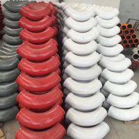 供应恒诚牌耐磨管,耐磨弯头,聚氨酯胶圈,低压地泵管,高压地泵管