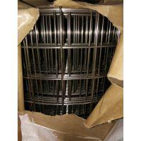 供应不锈钢隔音网 净水器过滤网 不锈钢滤网