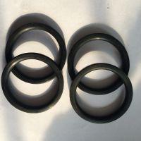 厂家加工定制橡胶制品 橡胶异形件 包铁橡胶制品量大从优