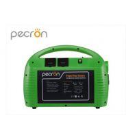 户外便携式电源移动发电机米阳户外烧烤旅游发电机p1500手提式电源箱