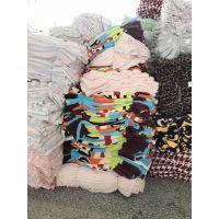厂家直销 促销礼品贵族珊瑚绒毛毯 空调毯 签单赠品 淘宝专供 修改