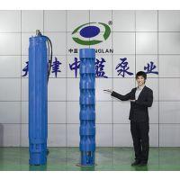 高扬程潜水泵生产厂家