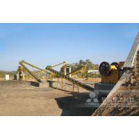 上海三箱反击破碎石机对辊制砂机参考价格