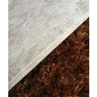 佛山瓷砖厂家直销800*800灰色通体大理石酒店大厅地面砖
