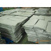 供应HIP/STP/VIP超薄真空板 热固A级改性聚苯板 A级聚合聚苯板 硅质板