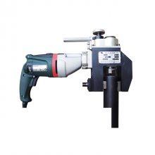 西安上海华威 ZPK-63 ZPK-108 自动管道端口坡口机 外卡式管道坡口机价格