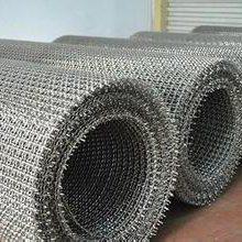 供应煤矿支护网 304不锈钢石油过滤网 304编织网